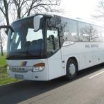 SETRA S 412 UL (2)