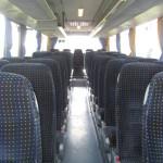 SETRA S 412 UL (3)