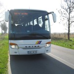 SETRA S 412 UL (6)