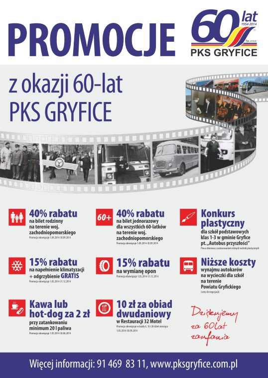 promocje_60_lat