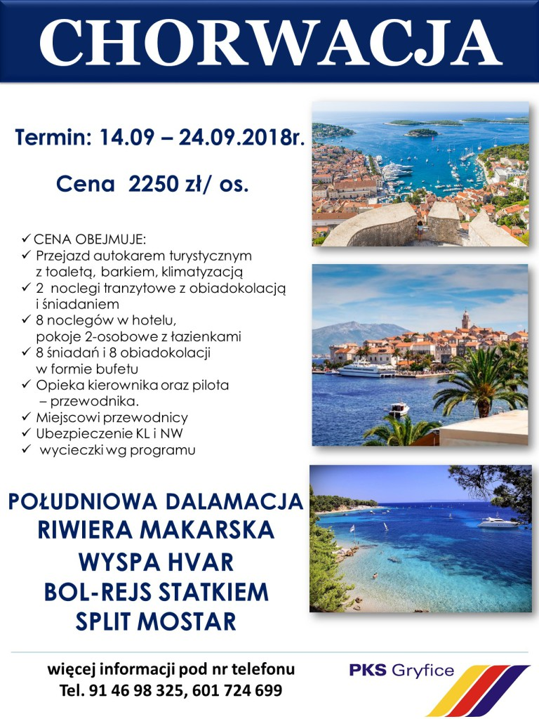 Chorwacja_18