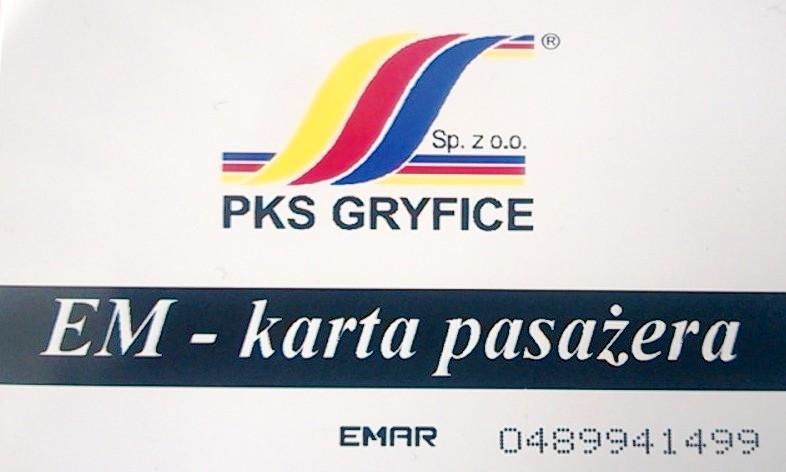 em-karta_z