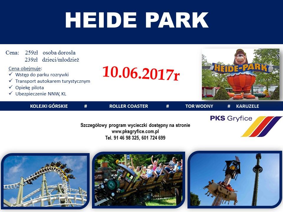 heide_park_plakat062017