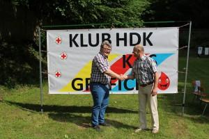 HDK_201707 (4)